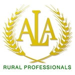 ALA – Agricultural Law Association