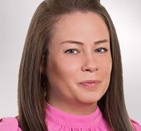 Alexandra Gordon