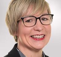 Louise Brenlund