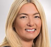 Sarah Mannooch