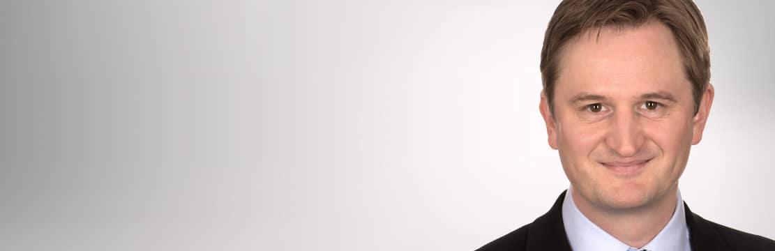 Brachers Corporate & Commercial Partner Alex Cosgrove