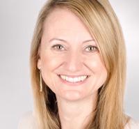 Brachers Marketing & Business Development Manager Alexa Dowling