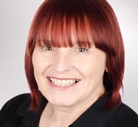 Brachers Residential Property Chartered Legal Executive Alison Holmes, based in Canterbury