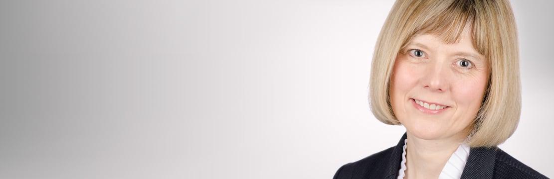 Brachers Commercial Litigation Partner Allis Beasley