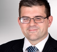 Brachers Employment Partner Antonio Fletcher, based in Canterbury and Maidstone