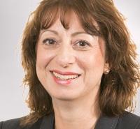 Brachers Risk & Compliance Manager Cecilia Dent