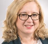 Brachers Corporate & Commercial Partner Claire Williams