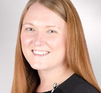Brachers Private Client Chartered Legal Executive Emma Hegarty