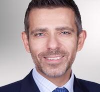 Brachers Corporate & Commercial Partner Erol Huseyin