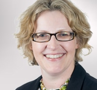Brachers Healthcare & Medical Defence Solicitor Frances Cutler