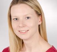 Brachers Family Paralegal Gemma McCulloch