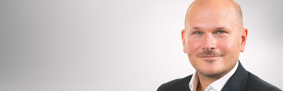 Brachers Corporate & Commercial Partner James Bullock, based in Maidstone and Canterbury