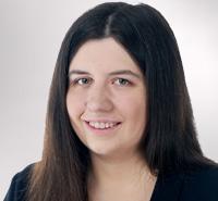 Brachers Dispute Resolution Solicitor Jennifer Alderman