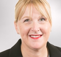 Brachers Managing Partner Joanna Worby