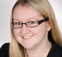 Brachers Commercial Litigation Solicitor Kelly Dickman