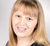 Brachers Healthcare & Medical Defence Senior Associate Kelly Ratcliffe