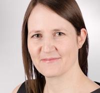 Brachers Personal Injury Senior Litigation Executive Lyn Gibbons