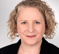 Brachers Private Client Senior Associate Mary Rimmer