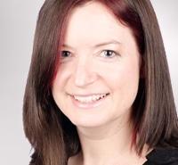 Brachers Personal Injury Chartered Legal Executive Lawyer Natalie Marsh