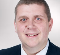 Brachers Commercial Litigation Associate Paul Abdey