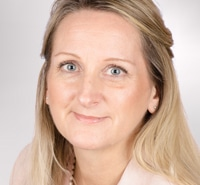 Brachers Residential Property Conveyancing Executive Paula Savage