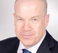 Brachers Finance Manager Phil Hayward