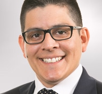 Brachers Corporate & Commercial Solicitor Raul Hernandez