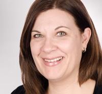 Brachers Commercial Property Partner Sarah Gaines
