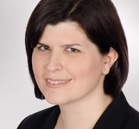 Brachers Commercial Property Partner Sarah Webster