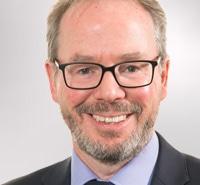 Brachers Healthcare & Medical Defence Partner Scott Alexander