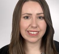 Brachers Private Client Executive Sophie Wallace