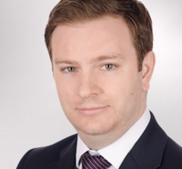 Brachers Corporate & Commercial Senior Associate Tim Turner