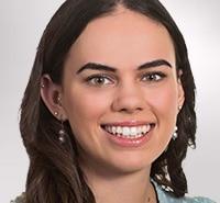 Yazmine Butler-Hewitt