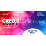 Credit Strategy Awards Finalist 2020