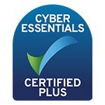 Cyber Essentials Plus Certification
