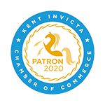 Kent Invicta Chamber of Commerce Patron